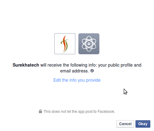 Facebook Auth step.png