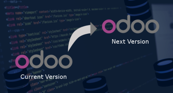Odoo/OpenERP Offshore   Odoo/OpenERP Consulting Services