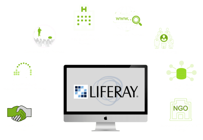 Liferay Development