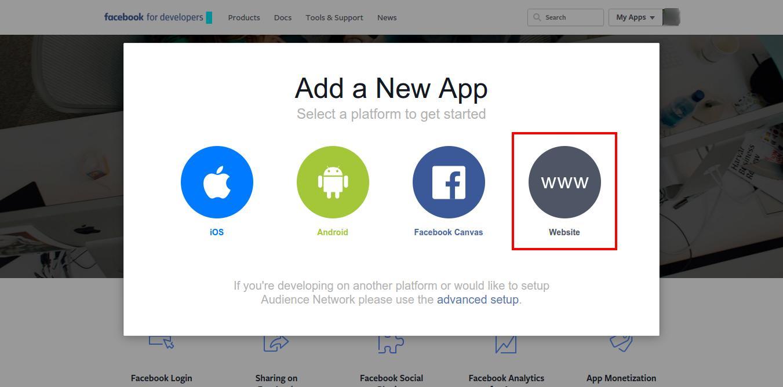 Social Login with Liferay - Blog - Surekha Technologies