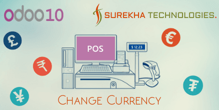 Blog - Surekha Technologies
